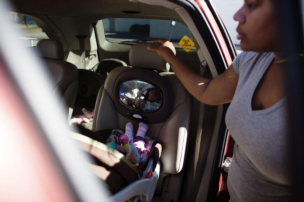 Anderson-Crisis-Pregnancy-Center-21.jpg
