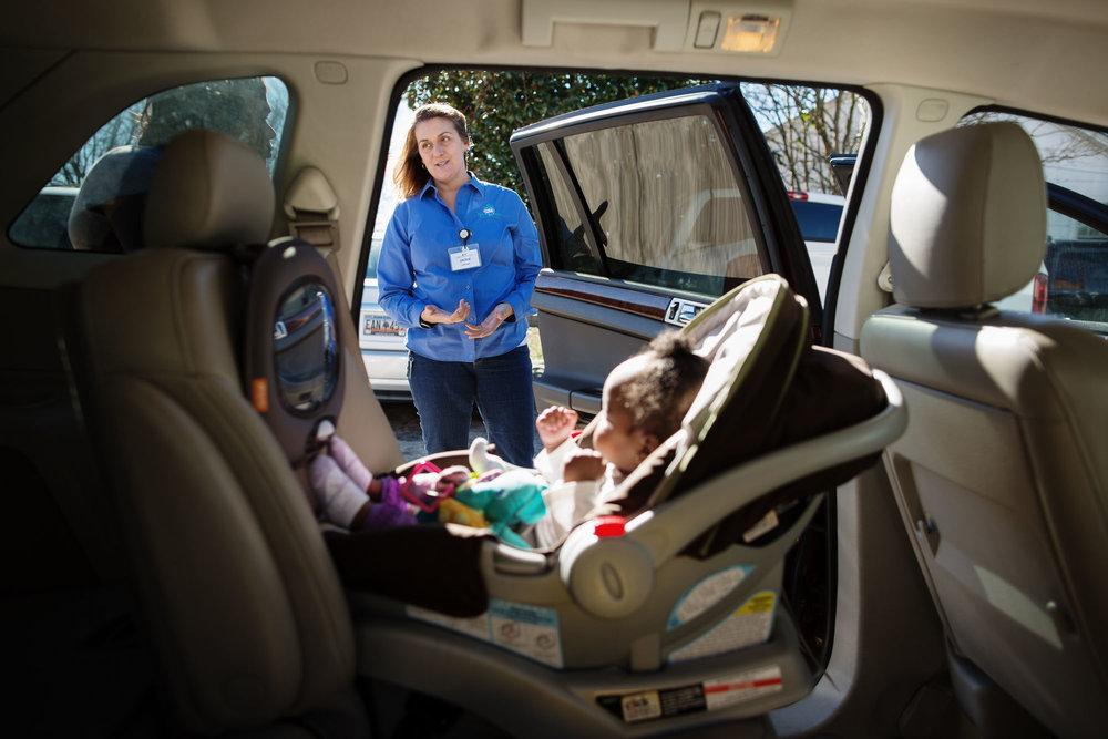 Anderson-Crisis-Pregnancy-Center-22.jpg