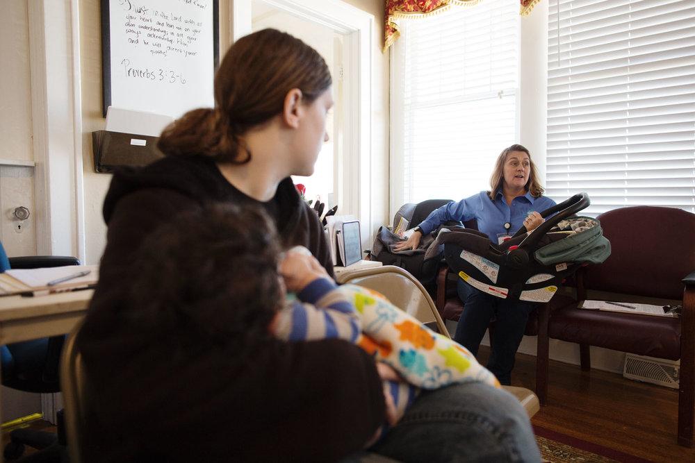 Anderson-Crisis-Pregnancy-Center-25.jpg