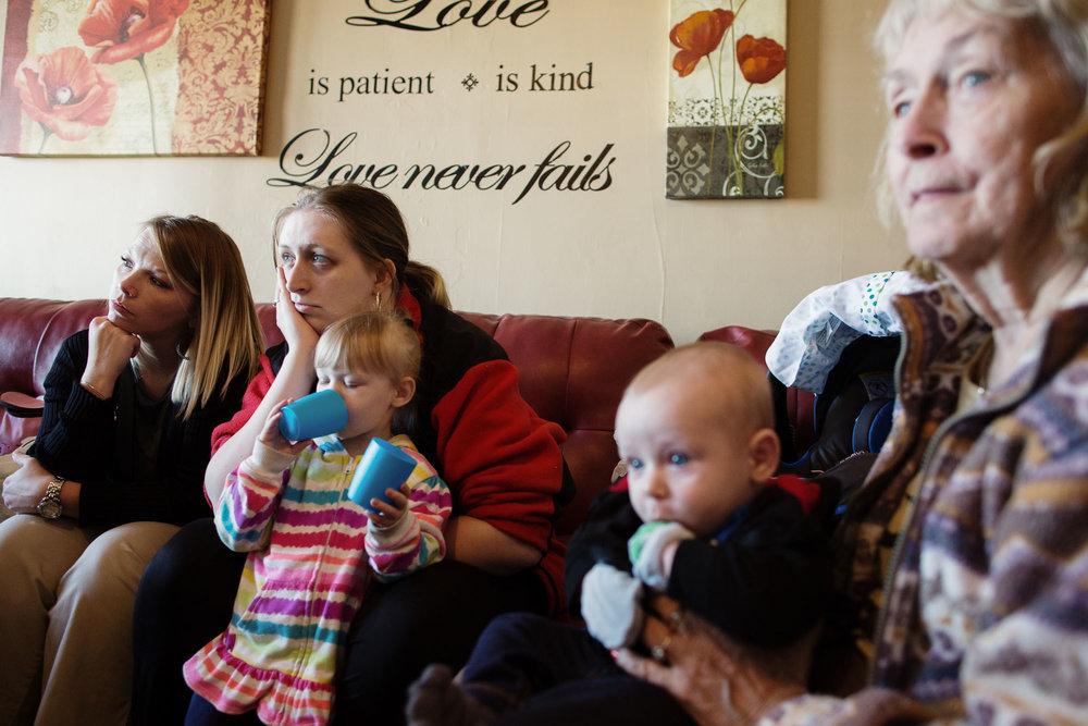 Anderson-Crisis-Pregnancy-Center-27.jpg