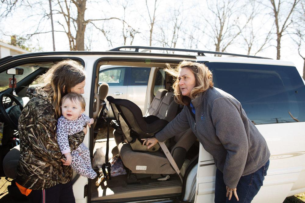 Anderson-Crisis-Pregnancy-Center-28.jpg