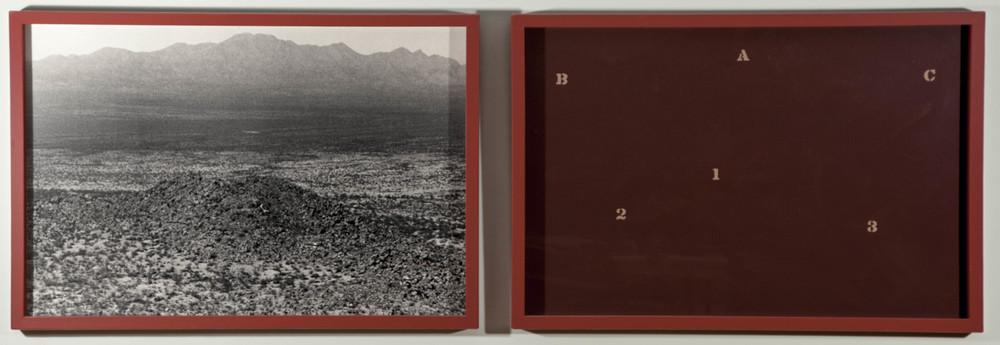 """1991-96, """"Histoire Naturelle XII (Timulus (2))"""""""