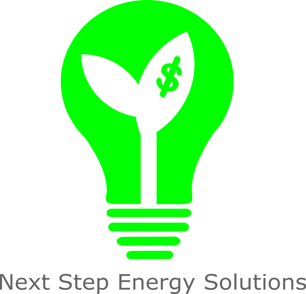 Next Step Energy Solutions