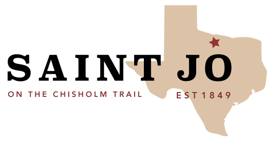 Saint Jo Chamber of Commerce