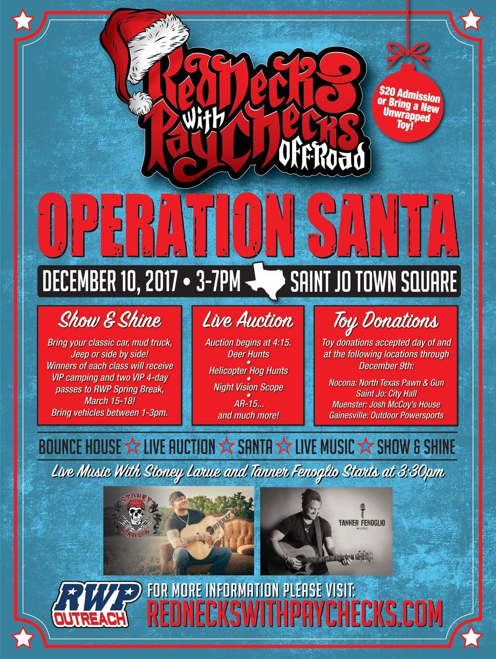Operation Santa RWP.JPG