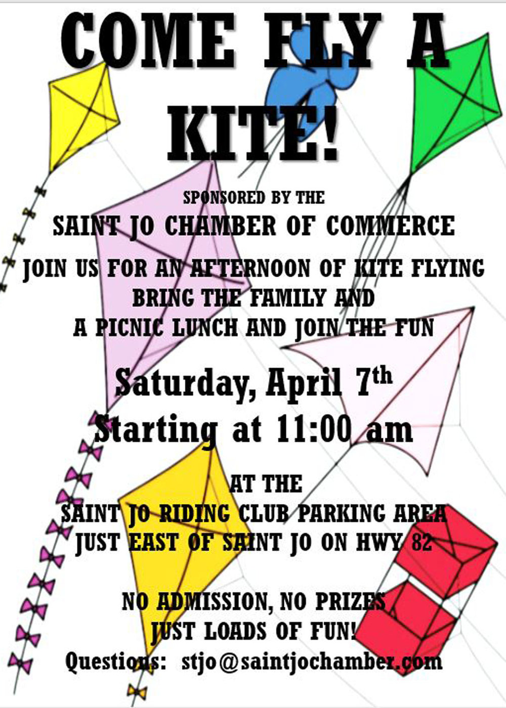 Kite Flying Poster.JPG