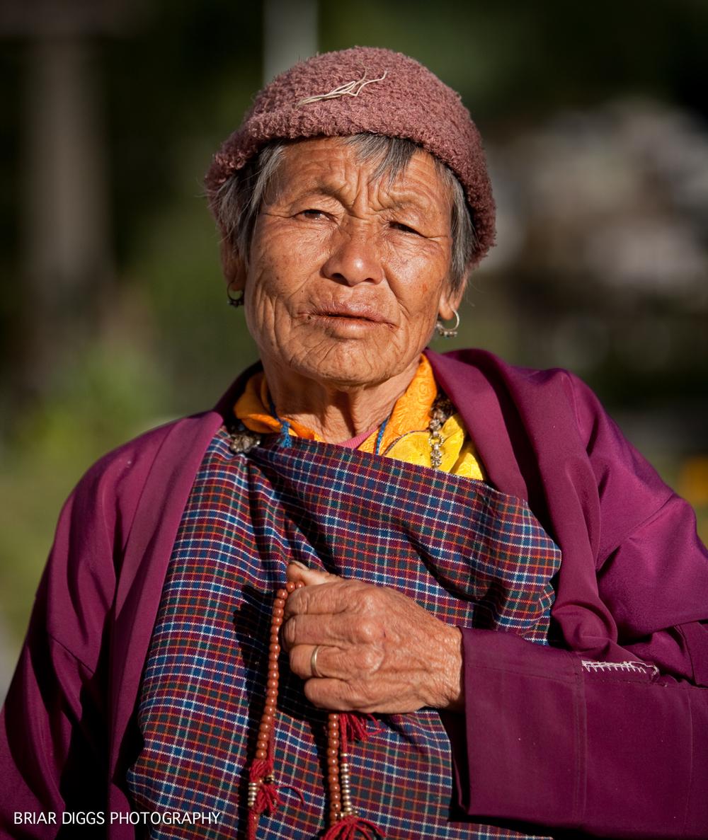 BHUTANESE PORTRAITS-5.jpg