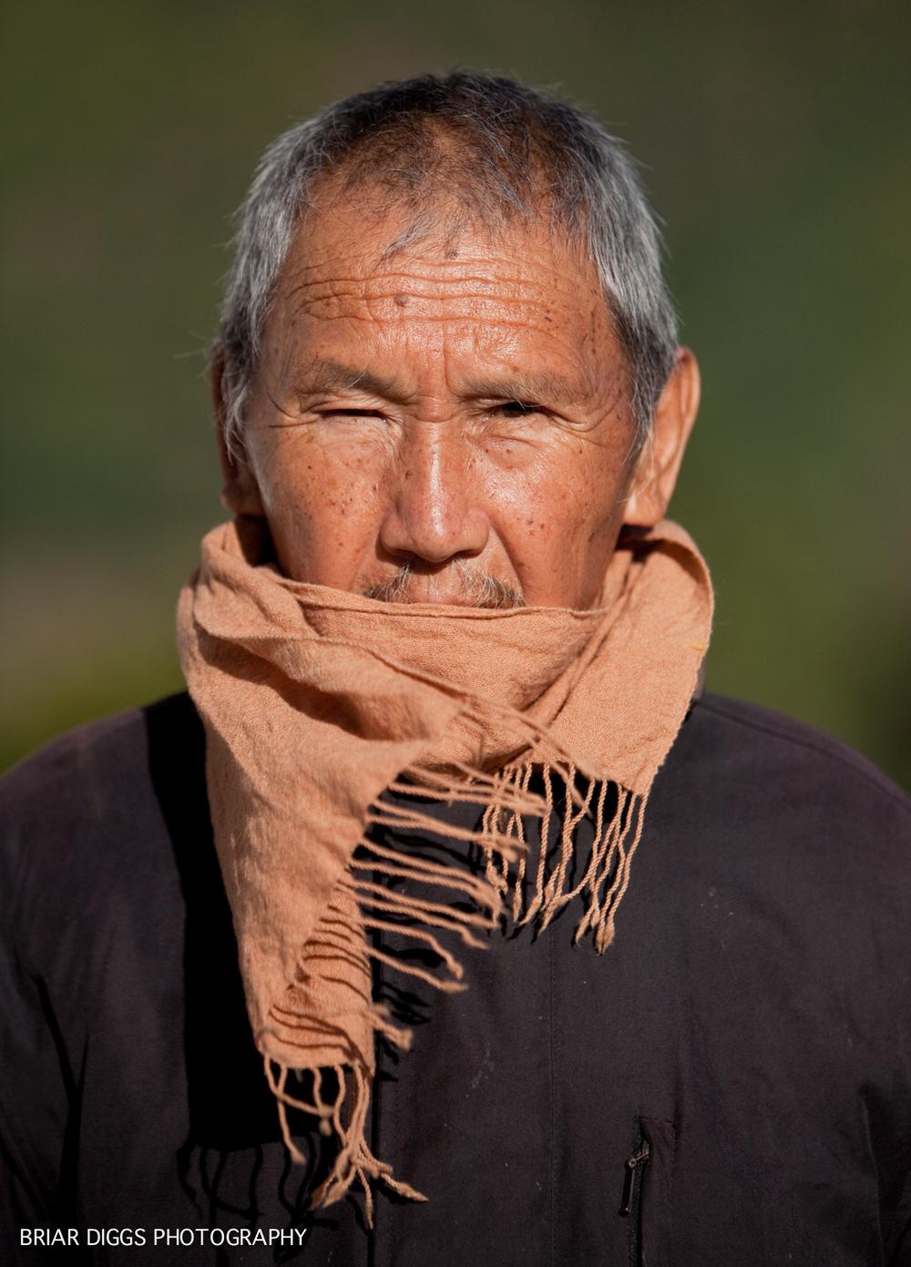 BHUTANESE PORTRAITS-6.jpg