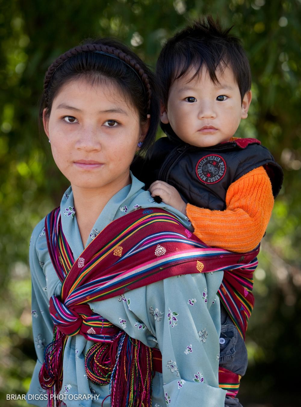 BHUTANESE PORTRAITS-12.jpg