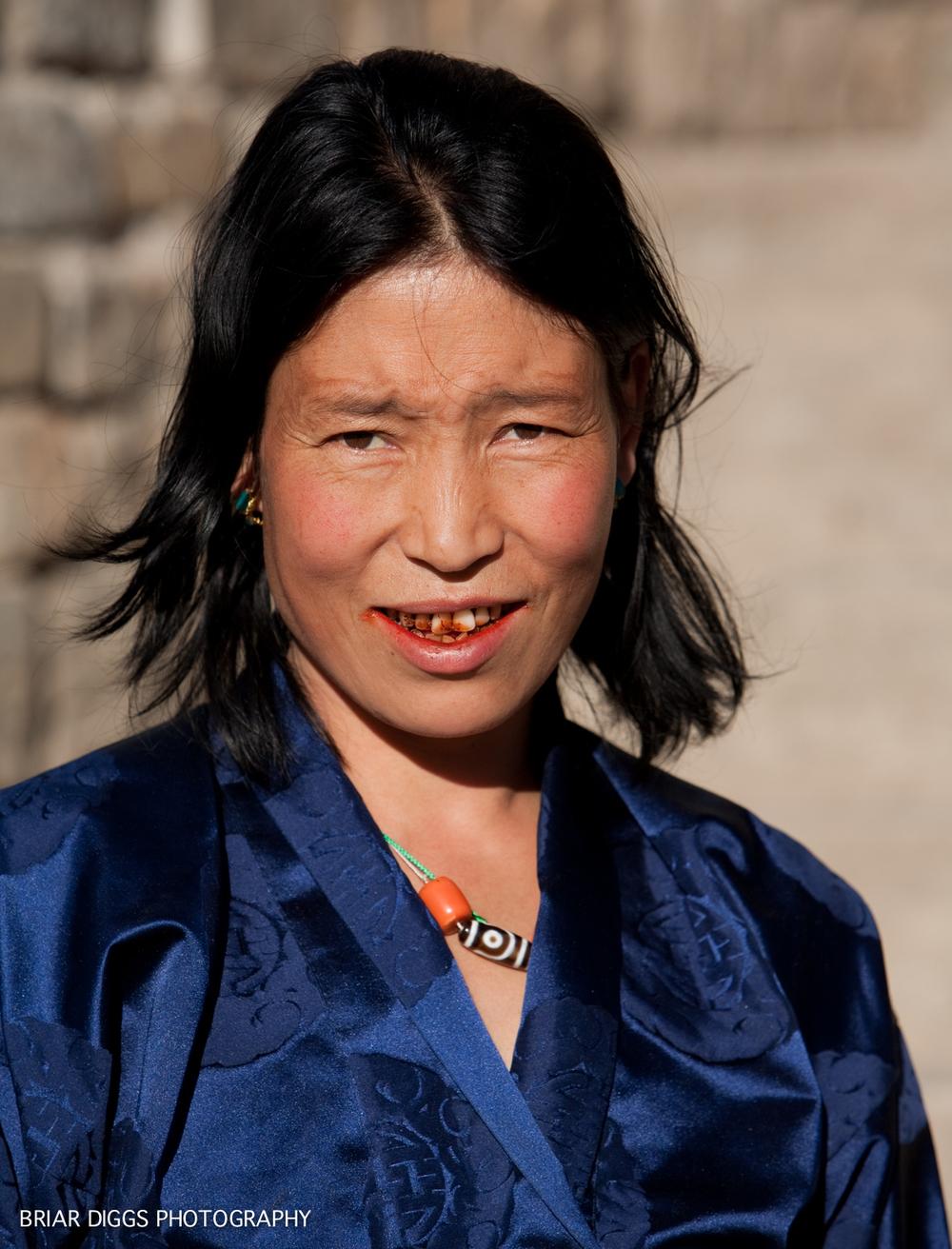 BHUTANESE PORTRAITS-13.jpg