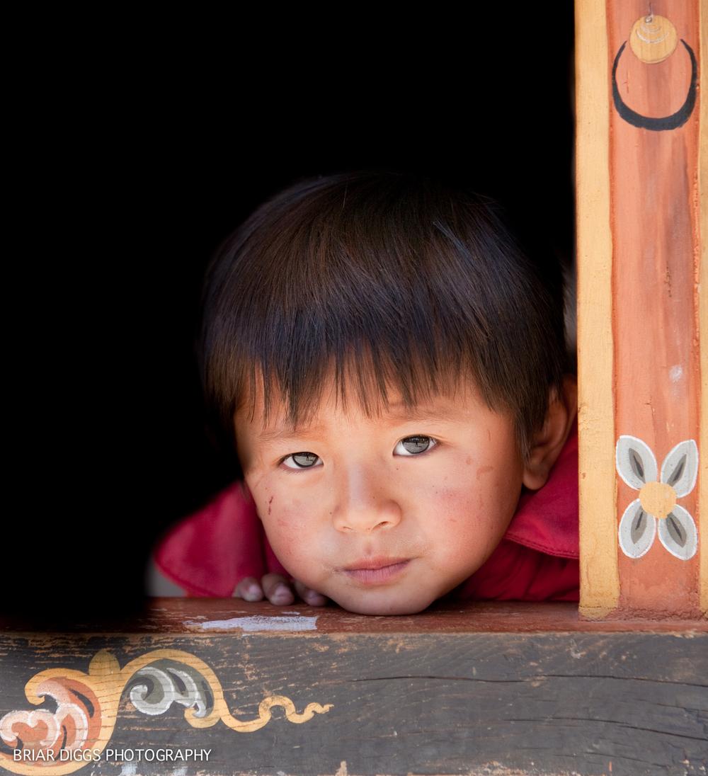 BHUTANESE PORTRAITS-16.jpg