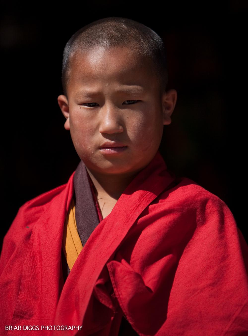 BHUTANESE PORTRAITS-19.jpg