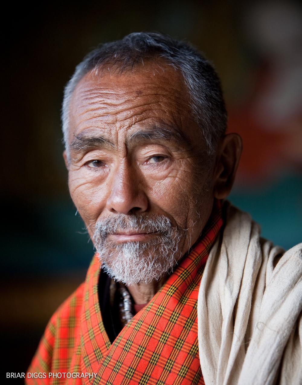 BHUTANESE PORTRAITS-24.jpg