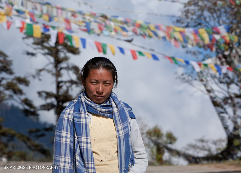 BHUTANESE PORTRAITS-23.jpg