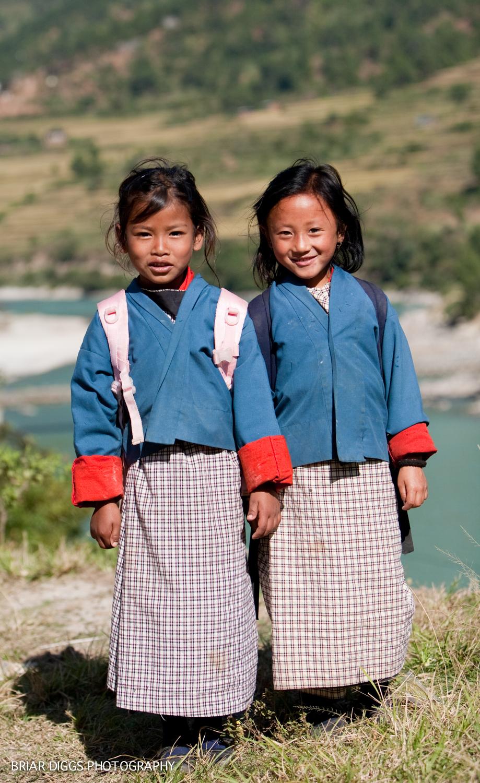 BHUTANESE PORTRAITS-25.jpg