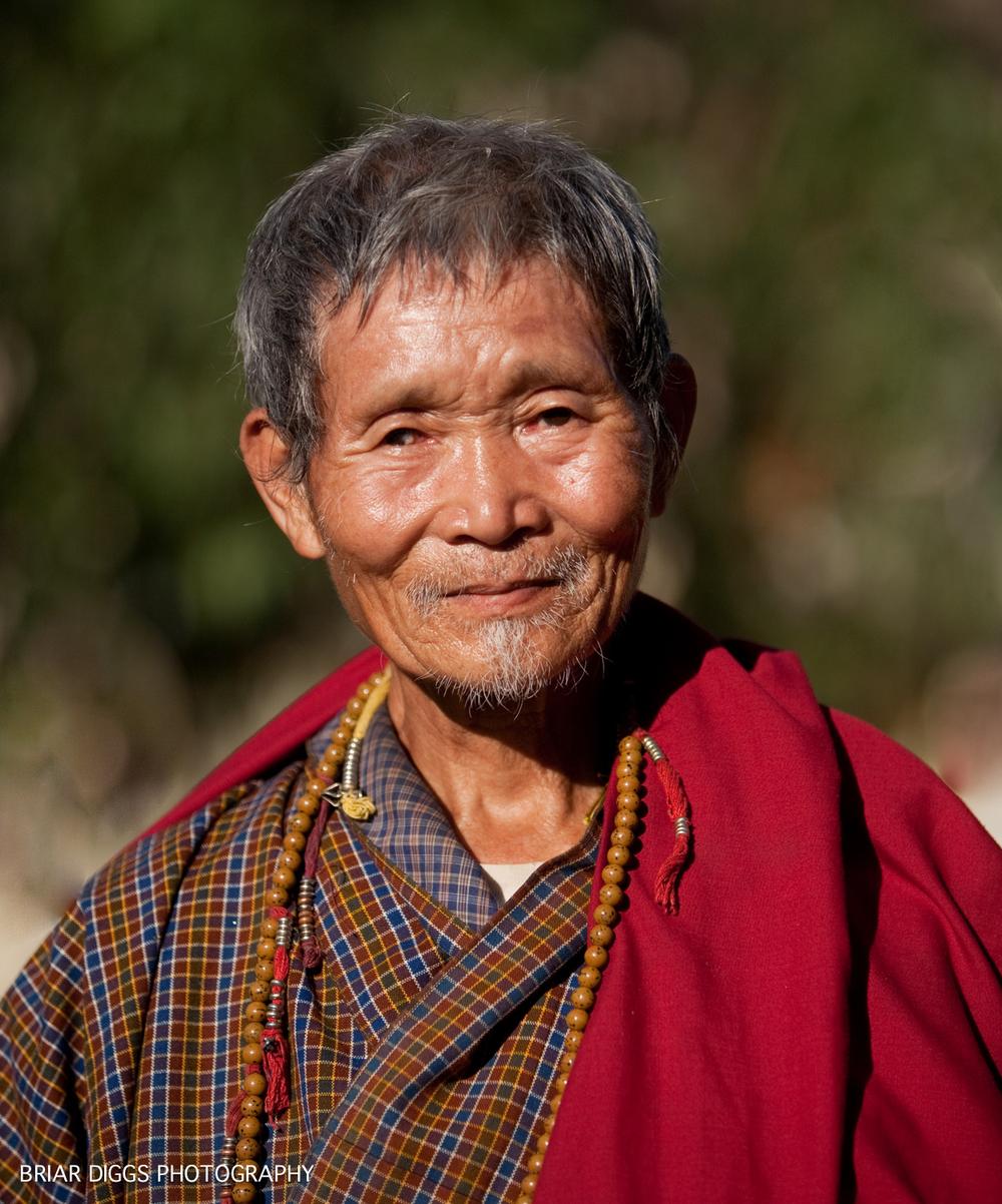 BHUTANESE PORTRAITS-29.jpg