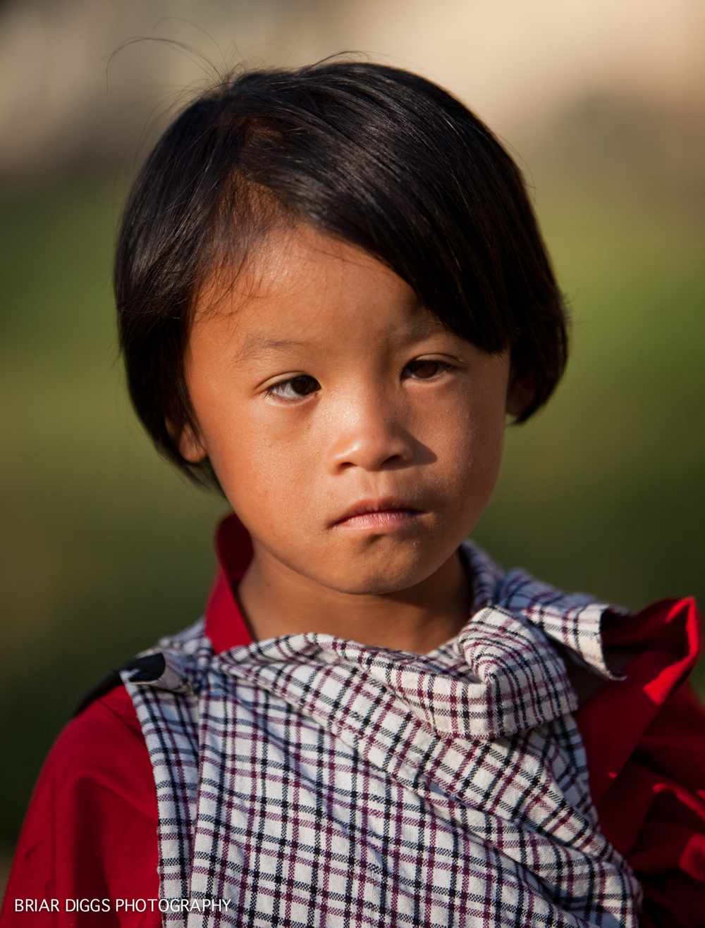 BHUTANESE PORTRAITS-31.jpg