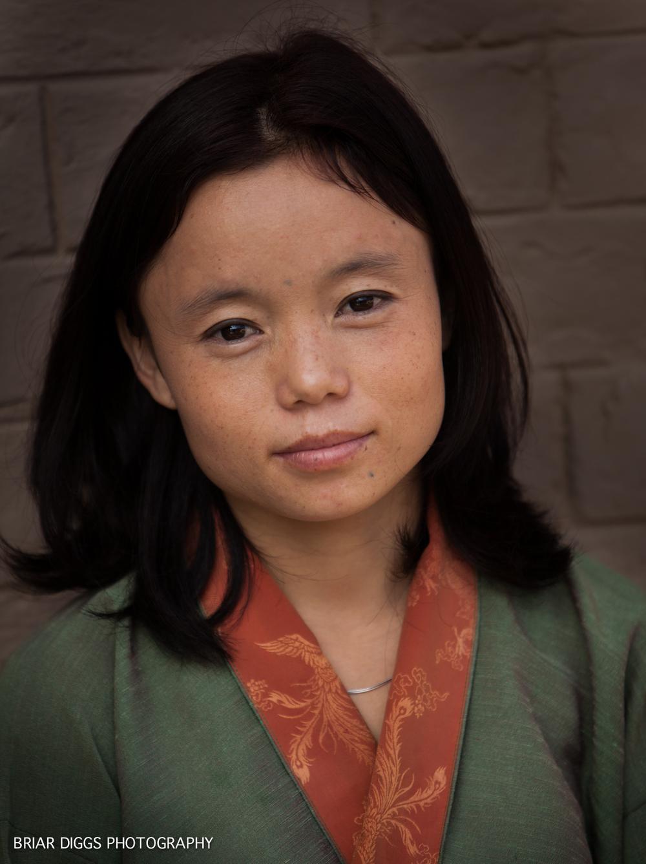 BHUTANESE PORTRAITS-33.jpg
