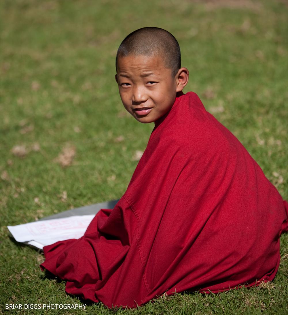 BHUTANESE PORTRAITS-36.jpg