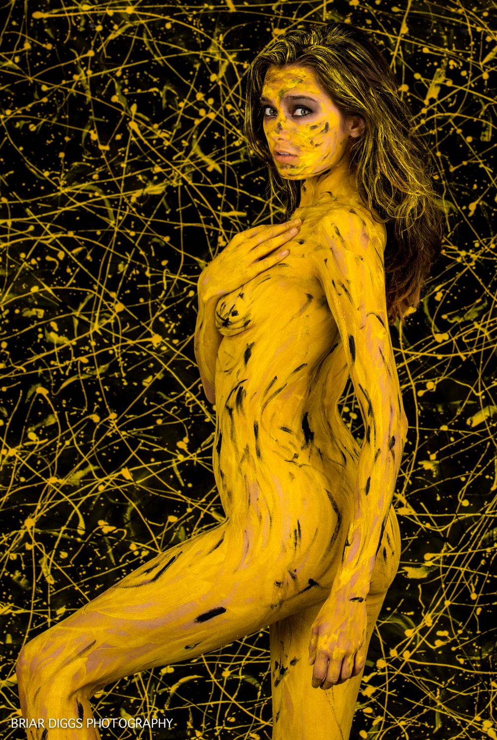 Bodypainting-48.jpg