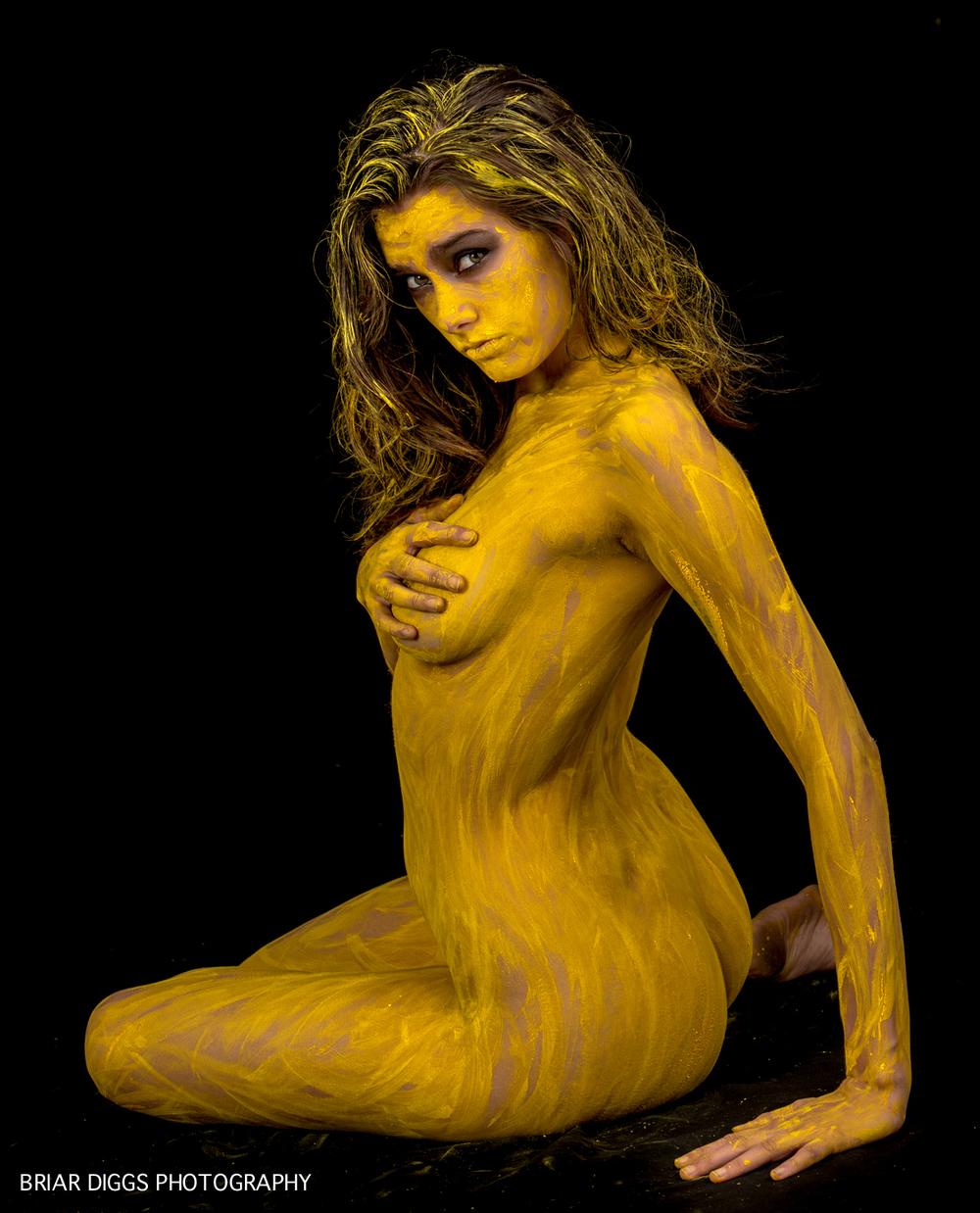 Bodypainting-68.jpg