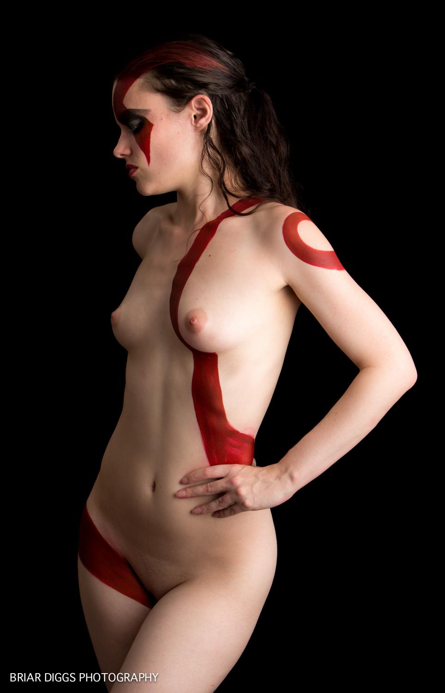 Bodypainting-99.jpg