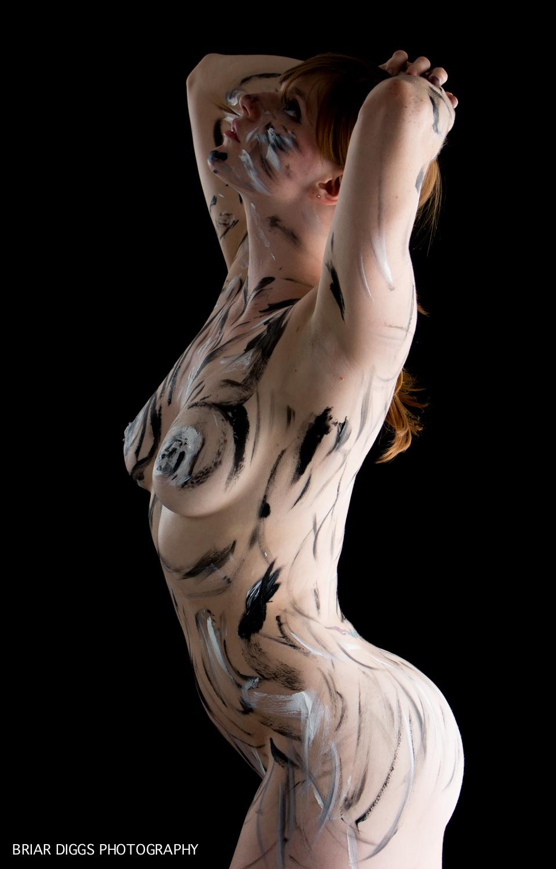 Bodypainting-100.jpg