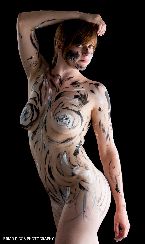 Bodypainting-103.jpg