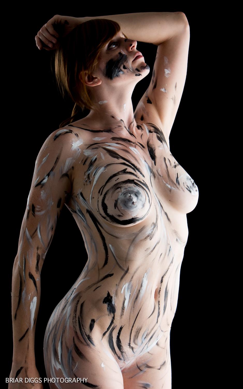 Bodypainting-104.jpg