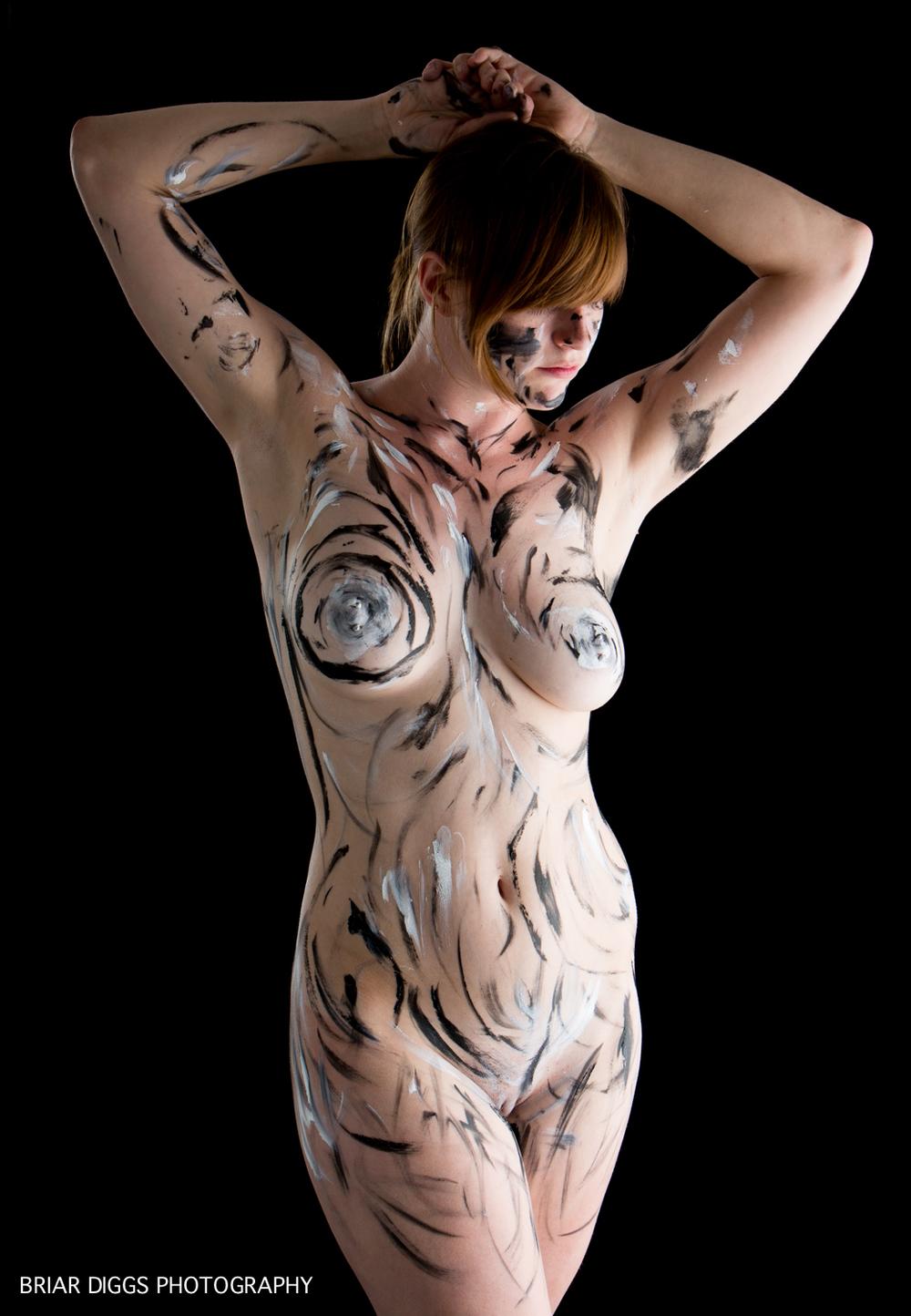 Bodypainting-105.jpg