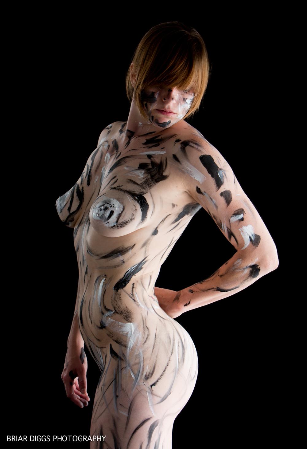 Bodypainting-108.jpg