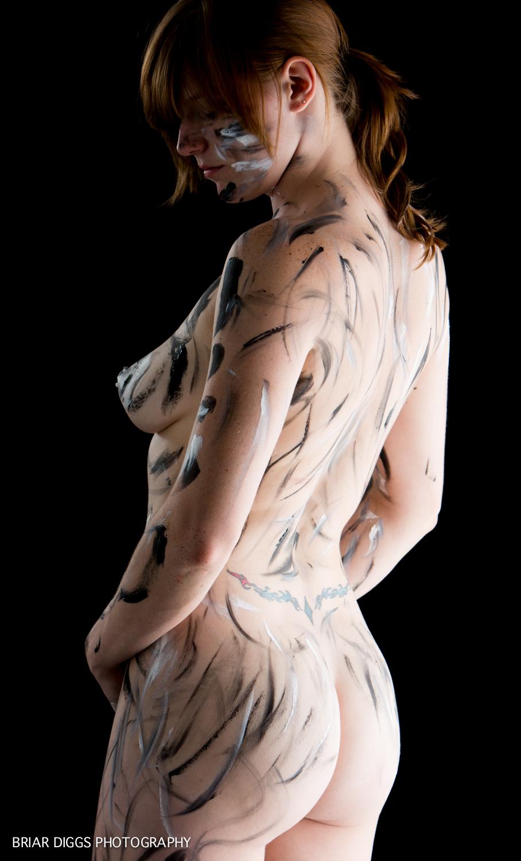 Bodypainting-110.jpg