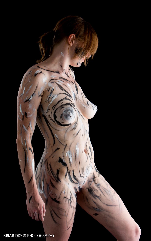 Bodypainting-111.jpg