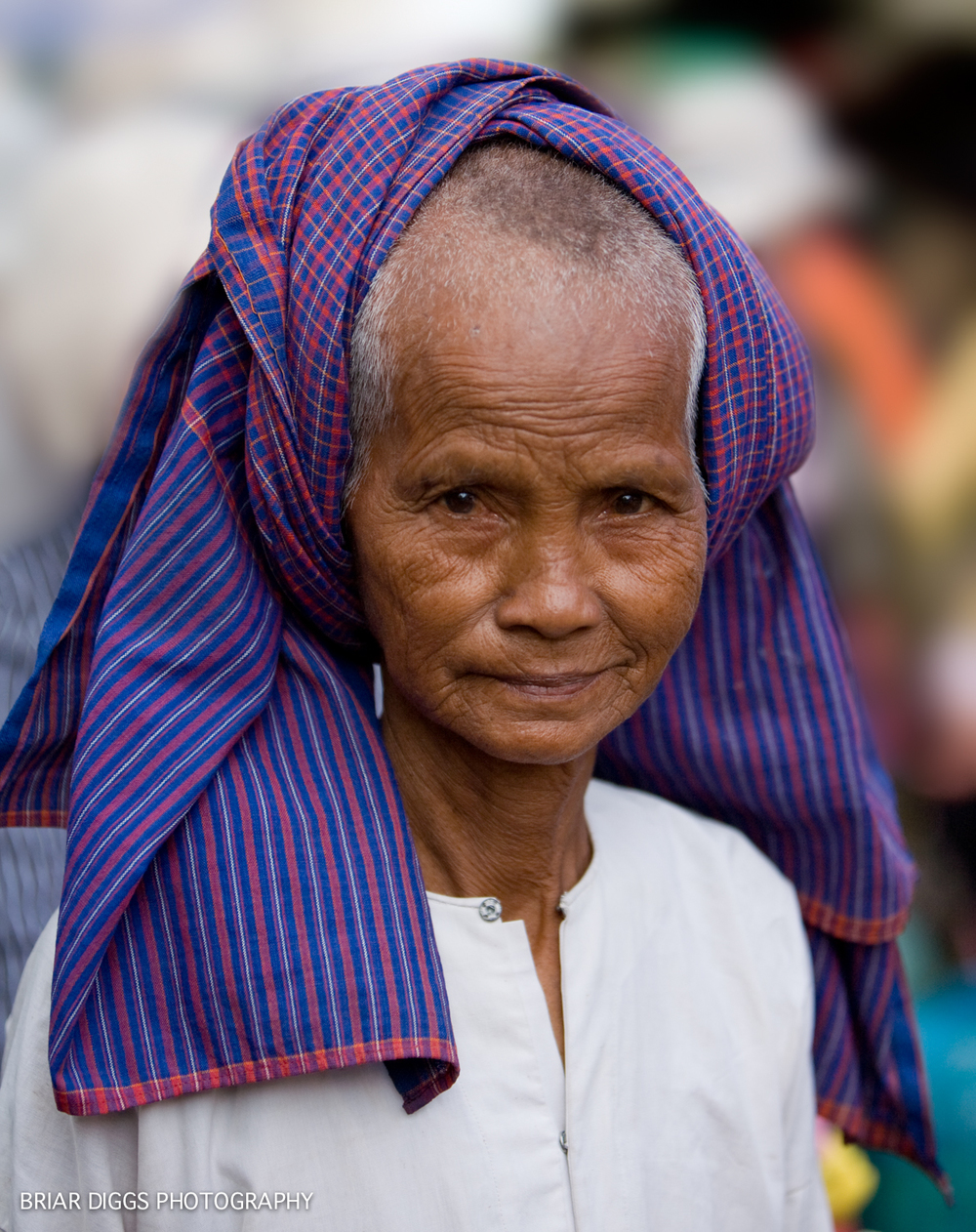 CAMBODIAN PORTRAITS-13.jpg