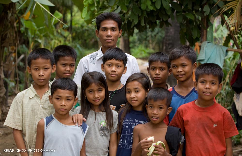 CAMBODIAN PORTRAITS-27.jpg