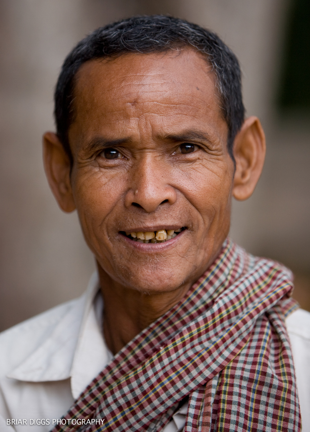 CAMBODIAN PORTRAITS-40.jpg