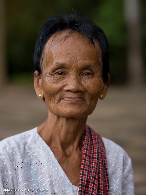 CAMBODIAN PORTRAITS-42.jpg
