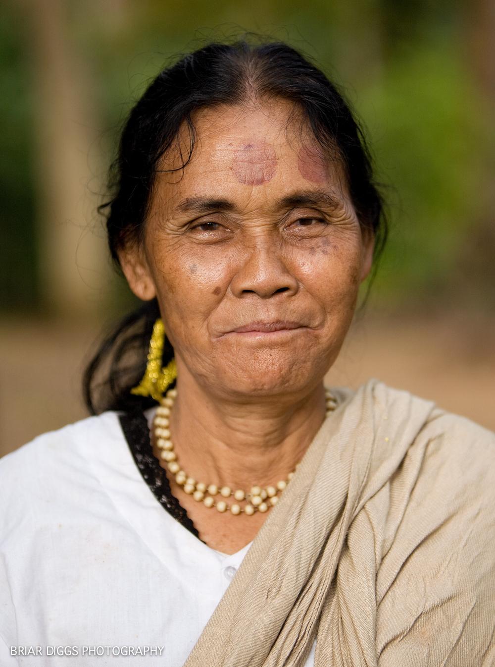 CAMBODIAN PORTRAITS-45.jpg