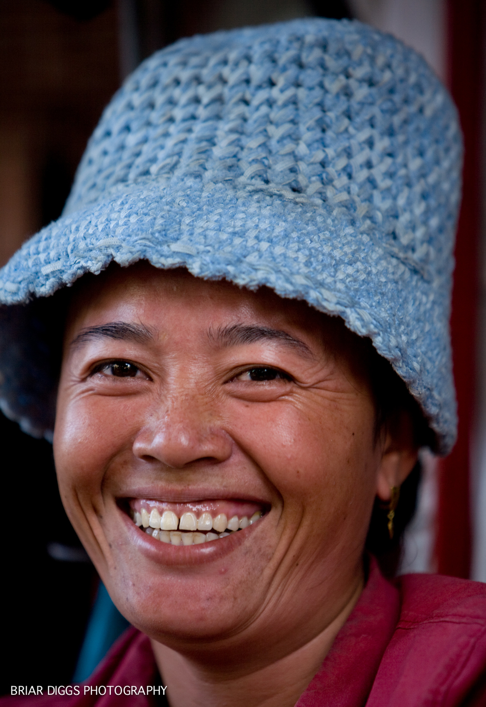 CAMBODIAN PORTRAITS-58.jpg