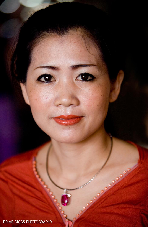 CAMBODIAN PORTRAITS-62.jpg