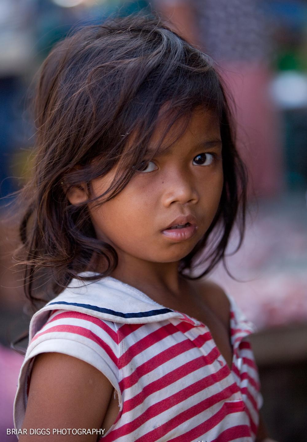 CAMBODIAN PORTRAITS-61.jpg