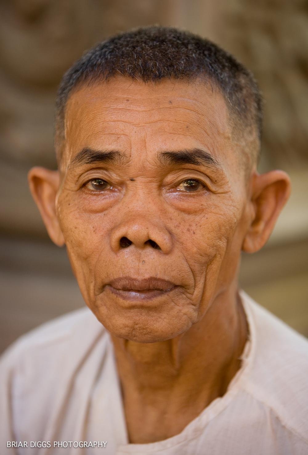 CAMBODIAN PORTRAITS-64.jpg
