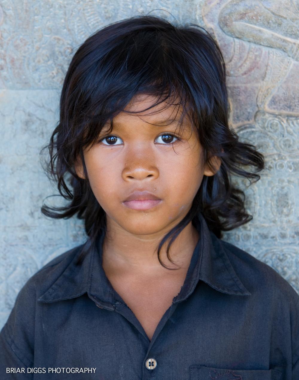 CAMBODIAN PORTRAITS.jpg