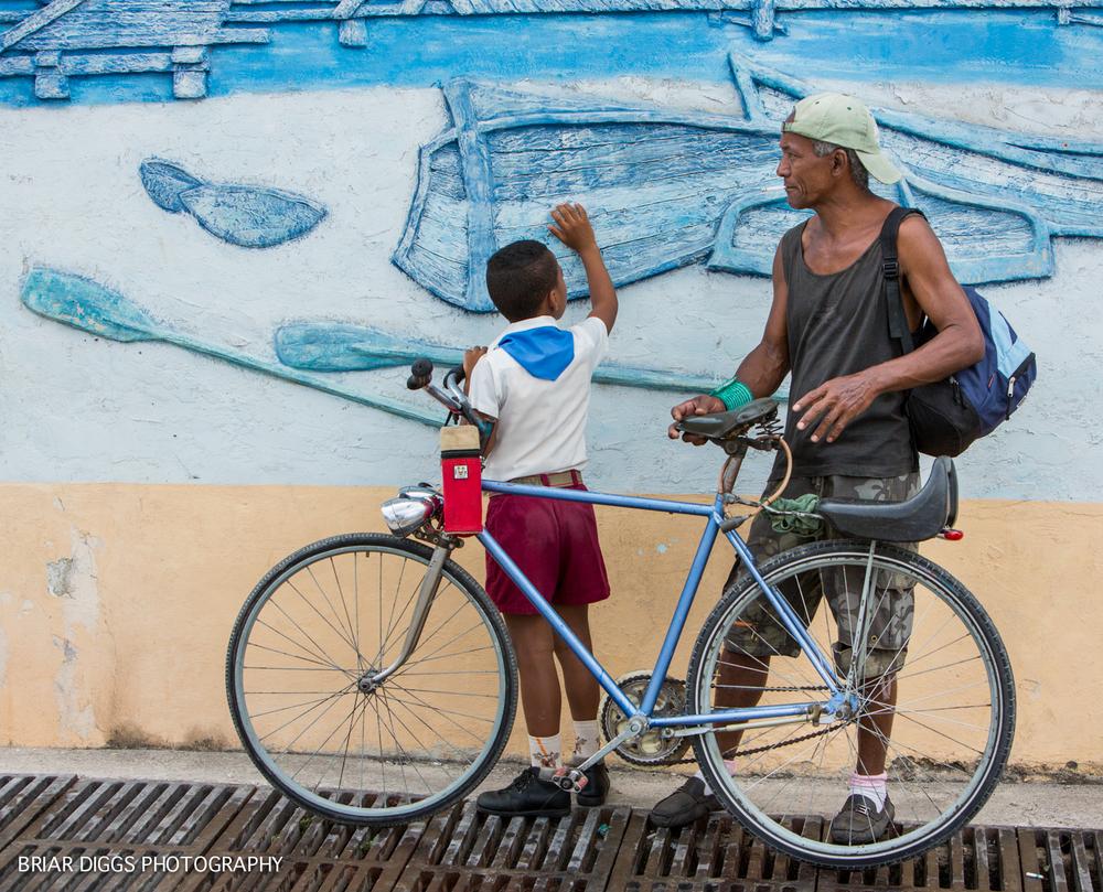 CUBAN DAILY LIFE-5.jpg