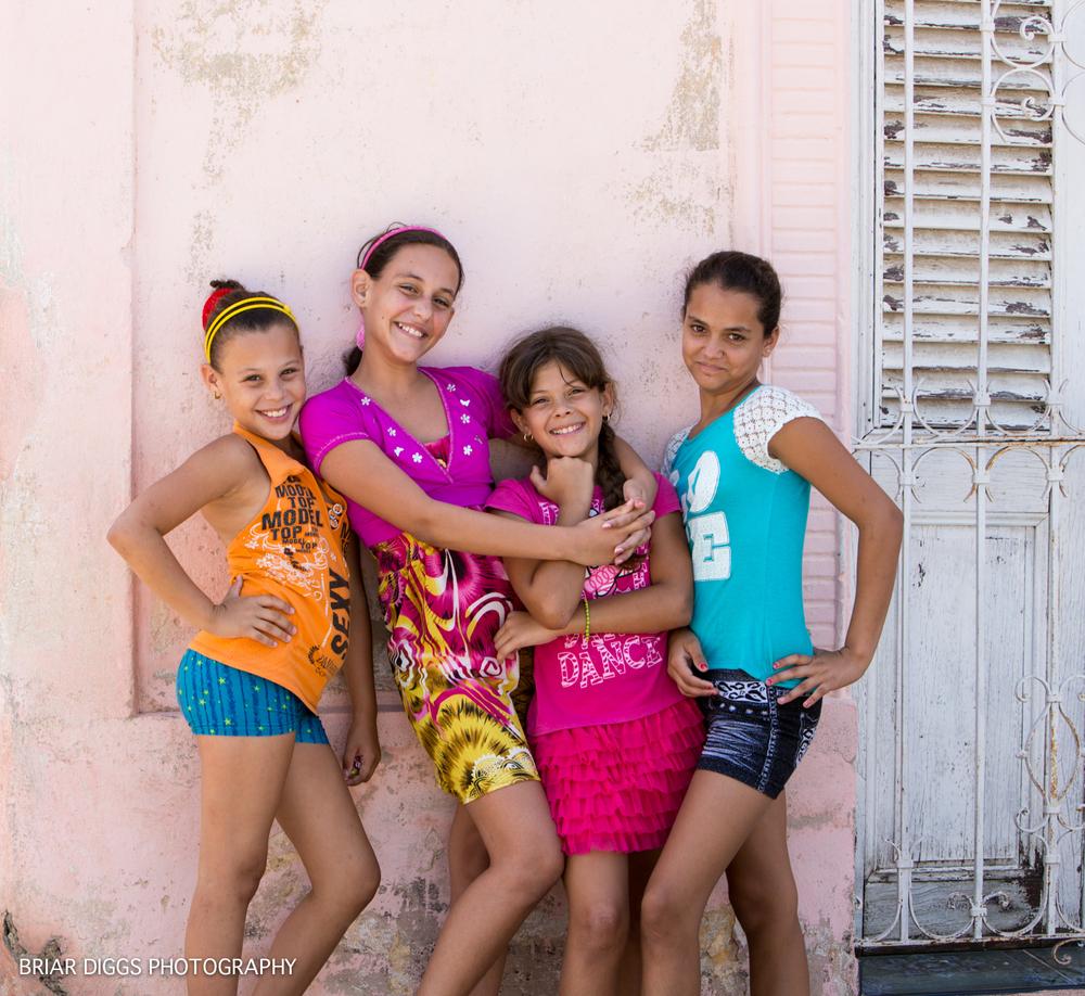 CUBAN DAILY LIFE-6.jpg