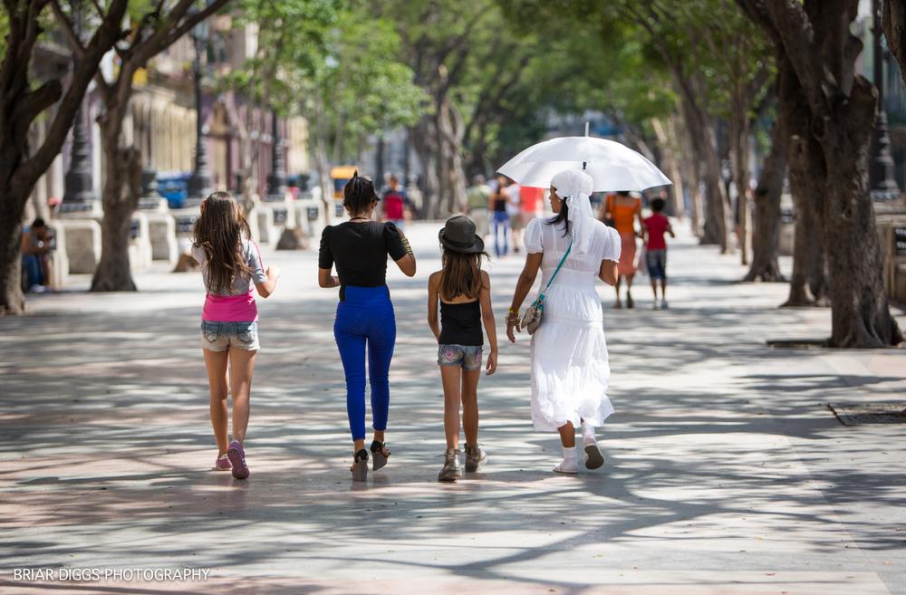 CUBAN DAILY LIFE-7.jpg
