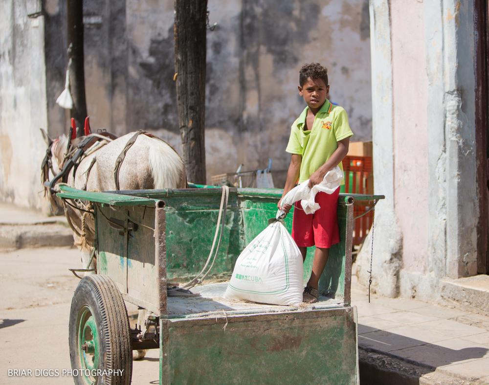 CUBAN DAILY LIFE-9.jpg