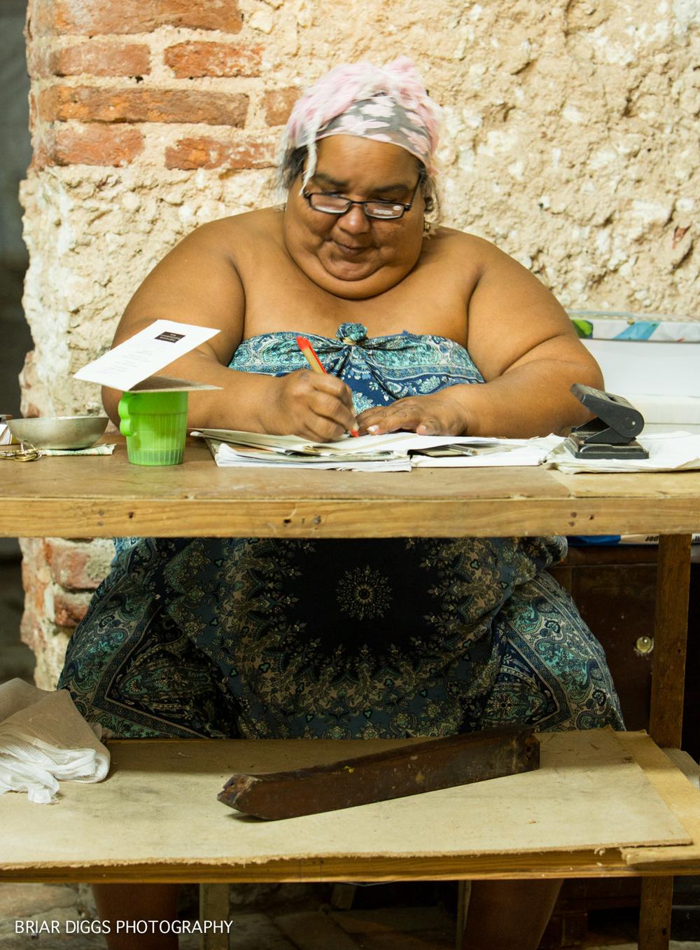 CUBAN DAILY LIFE-10.jpg