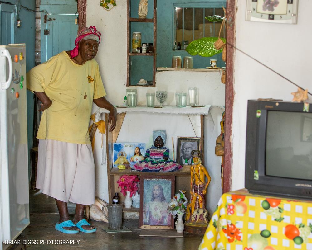 CUBAN DAILY LIFE-11.jpg