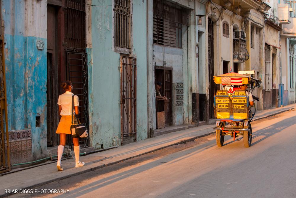 CUBAN DAILY LIFE-16.jpg